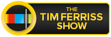 The Tim Ferriss Show Transcripts: Mr. Money Mustache (#221)